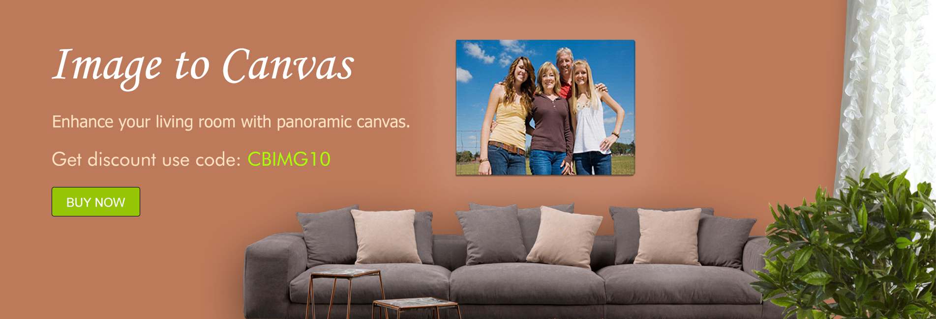best online canvas printing cheap custom canvas photo prints